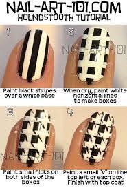 203 best tuto nail art images on pinterest nail art tutorials