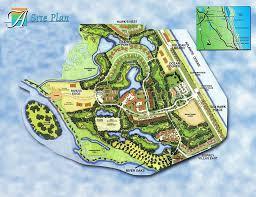 Country Club Floor Plans Ocean Dunes At Aquarina Brevard Ocean U0026 Indian Riverfront Luxury