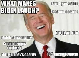 image 417030 laughing joe biden know your meme