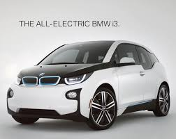 lease a bmw with bad credit bmw finally increases i3 lease credit to industry norm of 7 500