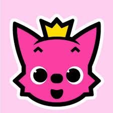 pinkfong kids u0027 songs u0026 stories youtube