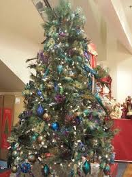 charming design macy s trees to use artificial tree this