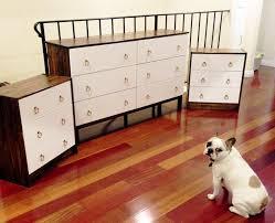 Tarva Daybed Hack Ikea Tarva Bed Frame Reviews Home U0026 Decor Ikea Best Ikea Tarva