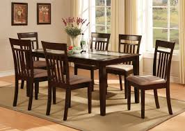 Macys Patio Dining Sets by Macys Kids Shoes Tags Marvelous Macy Kitchen Table Sets