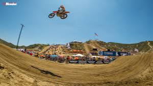 transworld motocross magazine 2017 glen helen mx wednesday wallpapers transworld motocross