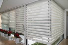 Battery Operated Window Blinds Vision Blinds All Blinds U0026 Curtains New