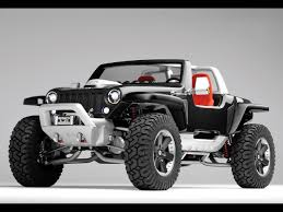 tactical jeep 2 door jeep soldier systems daily