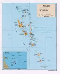 Australia Population Map Index Of Maps Australia