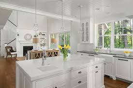 photos of kitchen interior kitchen pictures images and stock photos istock