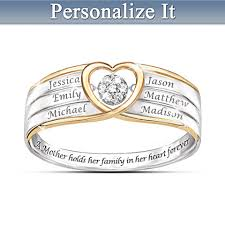 stackable engraved mothers rings il 340x270 1043412808 7f4l shop engraved rings for mothers