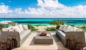 689 Best Beach Crafts U0026 by Villas And Vacation Rentals Luxury Retreats