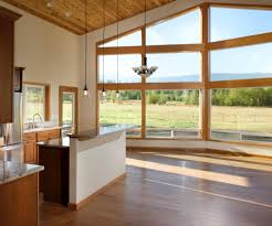 Design A Custom Home How To Design And Build A Custom Home With A View