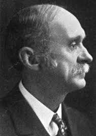 John E. Weeks
