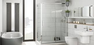 view our range of complete bathroom suites victoriaplum com