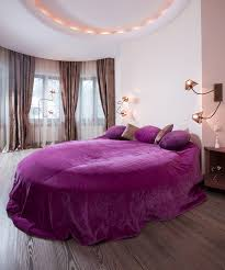 Purple Bedroom Design 25 Purple Bedroom Designs And Decor Designing Idea