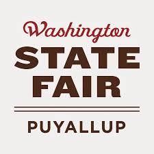 monster truck show yakima wa washington state fair youtube