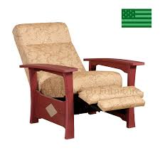 american made outdoor lounge furniture american eco furniture