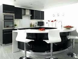 cuisine et cuisine les rouen table blanche cuisine gallery of table de cuisine ikea blanc ikea