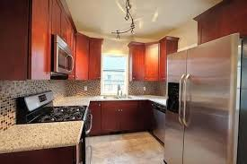 cost to replace kitchen cabinets how much does it cost to change kitchen cabinets small kitchen