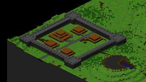 Dwarf Fortress Bedroom Design Gnomoria Game Giant Bomb