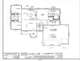 dual master bedroom floor plans 10 bedroom house plans house floor plans blueprints home deco