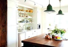 track lighting over kitchen island track lighting over kitchen island track lighting over kitchen