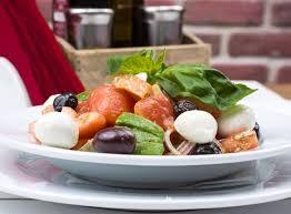 cuisine detox free images dish meal food green mediterranean produce