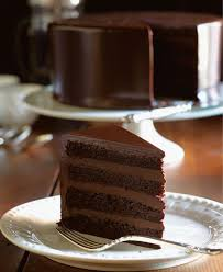 20 chocolate ganache cake ideas ganache cake
