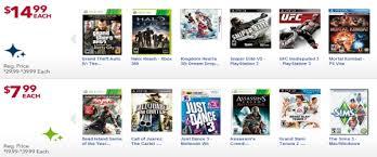 best buy black friday deals video games best buy black friday deals announced gamer
