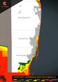 Map Of Fort Walton Beach Florida by 2015 Storm Surge Maps