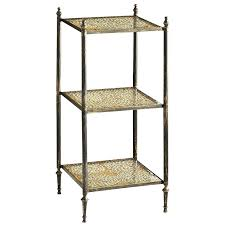 Pier One Side Table 122 Best Pier 1 Imports Products I Images On Pinterest For