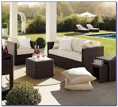 Patio Furniture Ft Myers Fl Carls Patio Furniture Fort Myers Patios Home Design Ideas