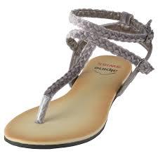 alpine swiss women u0027s gladiator sandals braided t strap slingback