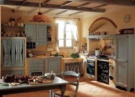 le cucine dei sogni cucina country e frigo americano a 3 porte la cucina dei sogni