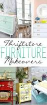 best 25 thrift store furniture ideas on pinterest wood