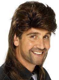 how to style 80 s hair medium length hair tag 80 s hairstyles for medium length hair top men haircuts