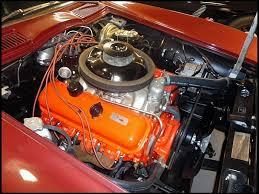 corvette 427 engine 1967 chevrolet corvette l88 convertible 1967 nhra a stock ch
