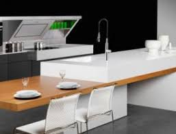 Standard Kitchen Design by Standard Height Width And Depth Of Kitchen Cupboards Build