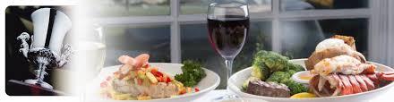 myrtle beach dining news u0026 events sea captain u0027s house