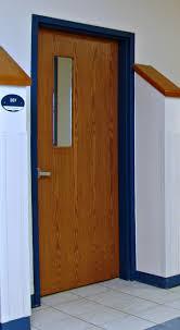 fire resistant glass doors 194 best modern interior doors design ideas 2015 images on