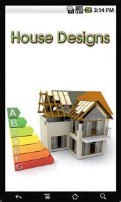 Home Design 9app House Designs For Android Free Download 9apps