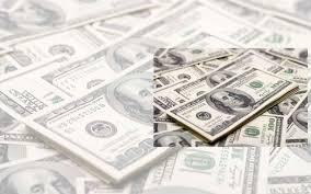 bureau de change dollar devises mondiales bureau de change à laval canada