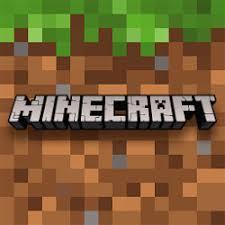 minecraf pe apk minecraft apk android arcade