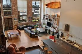 williamsburg brooklyn apartments google search williamsburg
