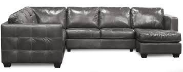 Fabric Sofas And Couches Barrett 77558 70558 Sectional 450 Fabrics Sofas And Sectionals