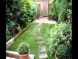 Best Small Front Garden Design Ideas