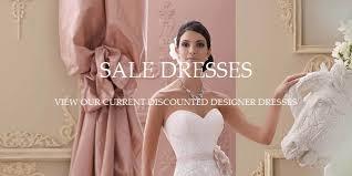 wedding dress sle sales the bridal corner bridal shop plymouth wedding dresses