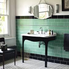 Fired Earth Bathroom Furniture Fired Earth Bathroom Tiles Iagitos