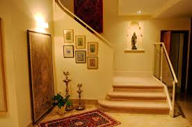 thugil decorate your home in indian style