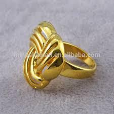 finger gold rings images Finger ring gold design new 18k latest gold finger ring new design jpg